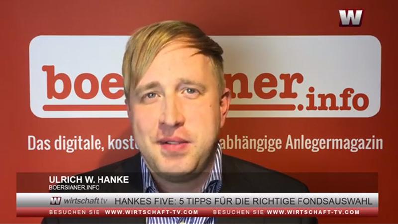 hankes-five-folge-5-fonds