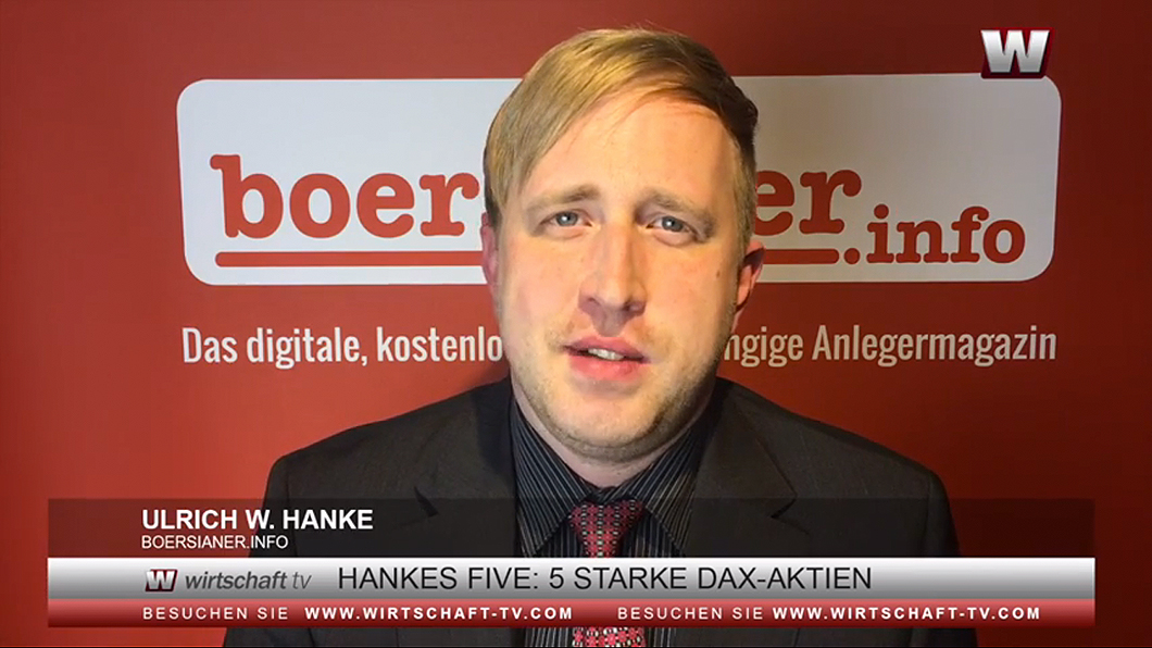 hankes-five-folge-7-starke-dax-aktien