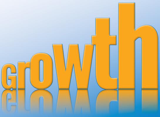 49-growth