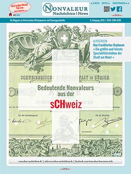 boersianer-20-110415-29-nonvaleur-cover-head