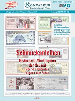 boersianer-24-090515-S29-cover-Schmuck