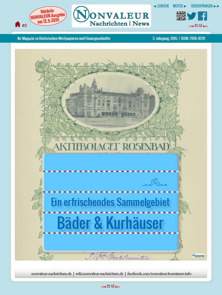 boersianer-info-37-150815-n