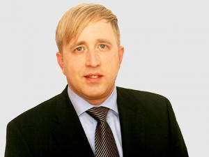 boersianer-info-ulrich-w-hanke-chefredakteur
