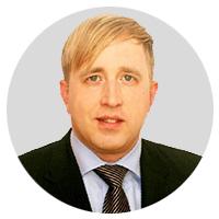 Ulrich W. Hanke
