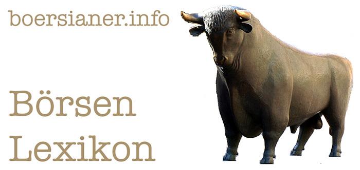 boersianer-info-boersenlexikon-logo-700px