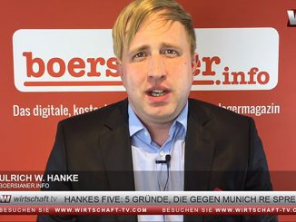hankes-five-21-munich-re-700px