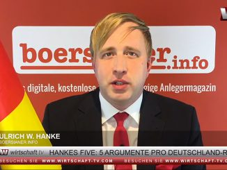 hankes-five-deutschland-rente-folge-22