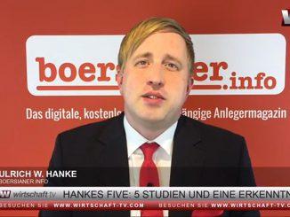hankes-five-studien-folge-23