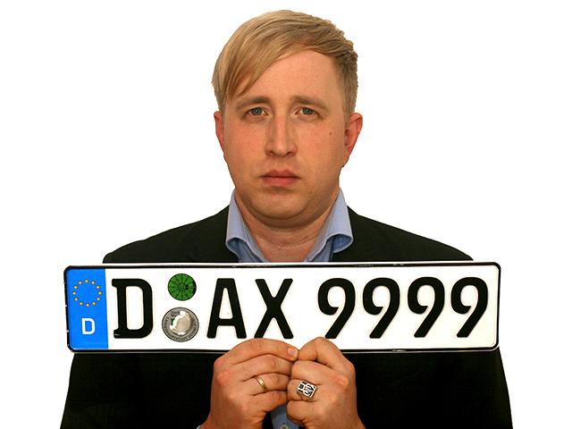 ulrich-w-hanke-dax-9999