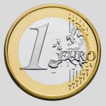 1-euro-muenze-bundesbank