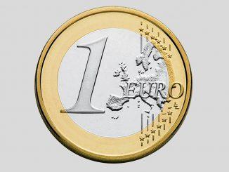 1-euro-muenze-bundesbank