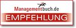 empfehlung_managementbuch-de