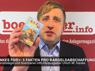 hankes-five-26-bargeld