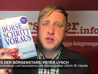 tipps-der-boersenstars-1-peter-lynch
