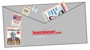 boersianer-info-boersenbrief