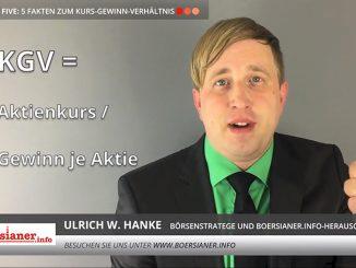hankes-five-31-kgv