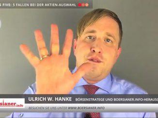hankes-five-5-fallen-16-9