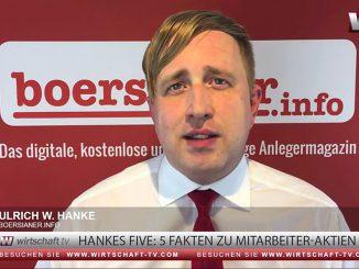 hankes-five-mitarbeiteraktien