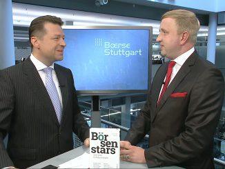 boerse-stuttgart-scholze-hanke-interview-boersenstars