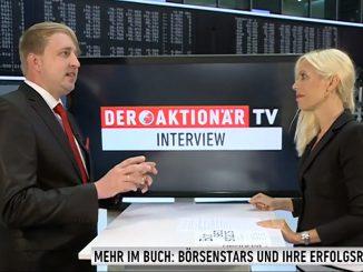 boersenstars-der-aktionaer-tv-interview-hanke-erhard