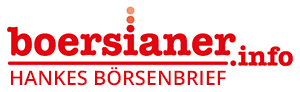 boersianer.info