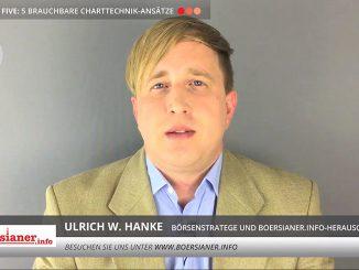 hankes-five-charttechnik-16-9