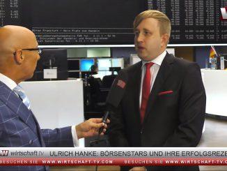 interview-mick-knauff-ulrich-w-hanke-video-erfolgreich-investieren