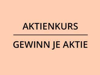 kgv-formel