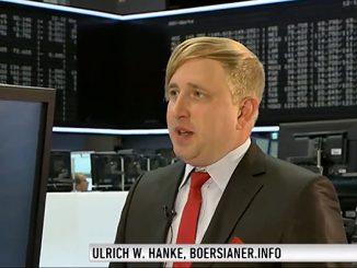 hanke-historische-wertpapiere-dax-interview