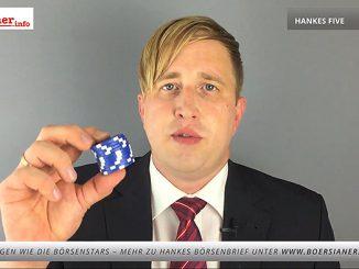 hankes-five-35-erfolg-boerse