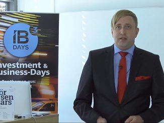 ib-days-3-vortrag-hanke