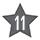 star-11