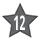 star-12