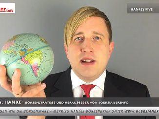 hankes-five-nachhaltig-investieren-video