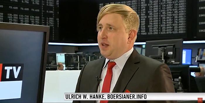 ulrich-w-hanke-in-den-medien