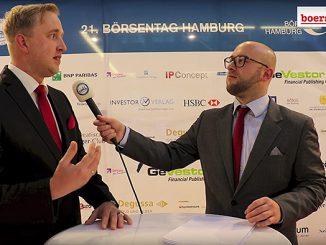 boersentag-hamburg-2016-interview-hanke