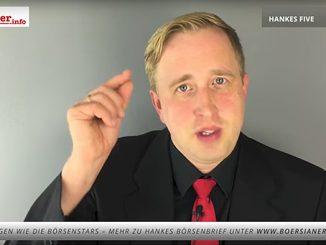 hankes-five-boersenpsychologie