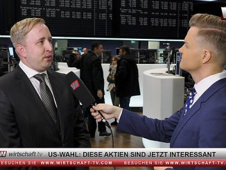 us-wahl-trump-aktien-dow-hanke-interview