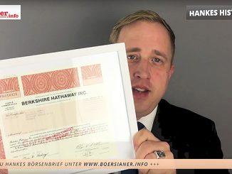 hankes-historische-1