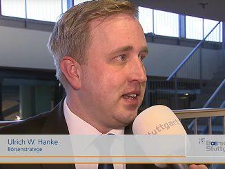 interview-boerse-stuttgart-tv-hanke-boersentag-dresden