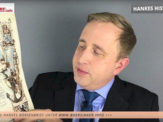 hankes-historische-2-suppes