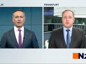 n24-deutsche-bank-hanke