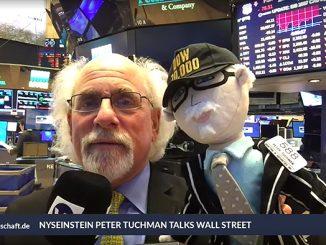 peter-tuchman-nyseinstein-700px